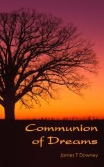 Communion of Dreams