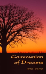Communion of Dreams