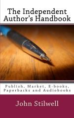 The Independent Author's Handbook