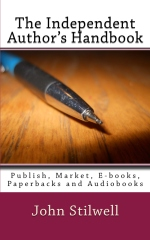The Independent Author's Handbook