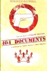 404 Documents