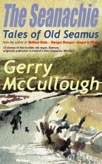 The Seanachie: Tales of Old Seamus