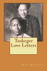 Tuskegee Love Letters