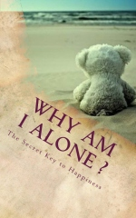Why Am I Alone ?