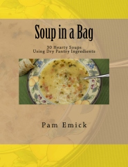 Soup in a Bag