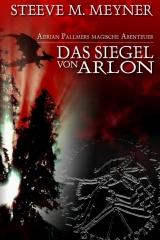 Das Siegel von Arlon