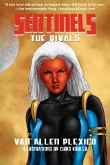 Sentinels: The Rivals
