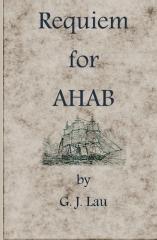 Requiem for Ahab