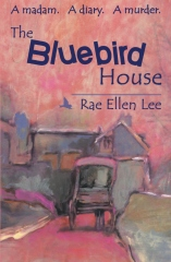 The Bluebird House