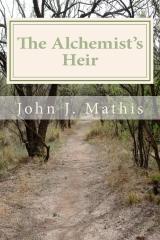 The Alchemist's Heir