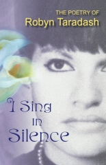 I Sing in Silence