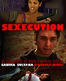 Sexecution