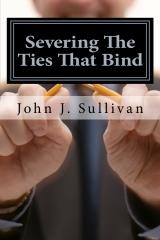 Severing The Ties That Bind