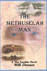 The Methuselah Man