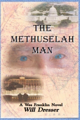 The Methuselah Man