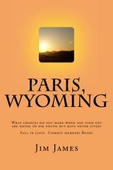 Paris, Wyoming