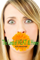The Land of MEAT & Honey