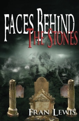 Faces Behind the Stones