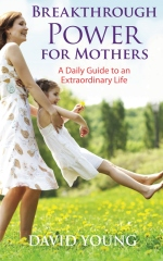 Breakthrough Power for Mothers