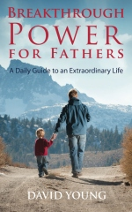 Breakthrough Power for Fathers