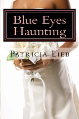 Blue Eyes Haunting
