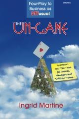 The Un-Game