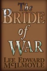 The Bride of War
