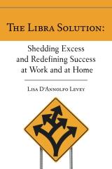 The Libra Solution