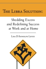 The Libra Solution