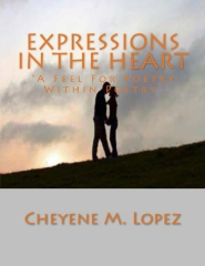 Expressions In The Heart