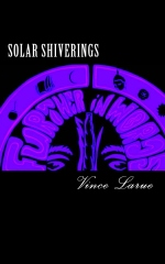 Solar Shiverings