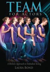 TEAM for Actors