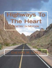 Highways To The Heart