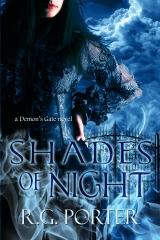 Shades of Night