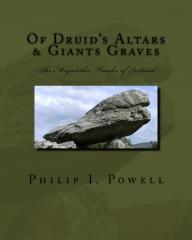Of Druid's Altars & Giants Graves