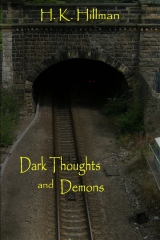 Dark Thoughts and Demons