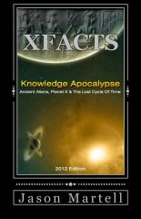 Knowledge Apocalypse 2012 Edition