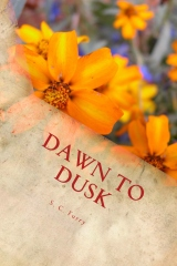 Awaken The Dawn, One Woman's Story, peculiar and uniquely shared