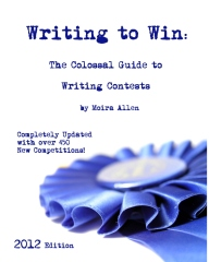 Writing to Win