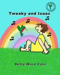 Tweaky and Isaac