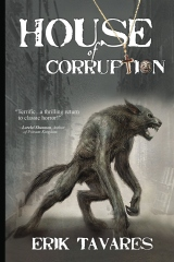 House of Corruption