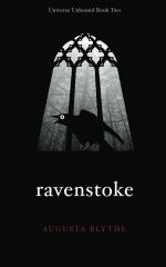 Ravenstoke