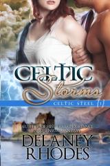 Celtic Storms