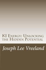 KI Energy