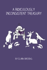 A Ridiculously Inconsistent Treasury