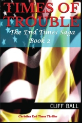 Times of Trouble