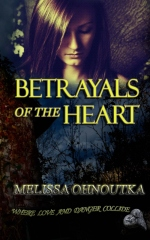 Betrayals of the Heart