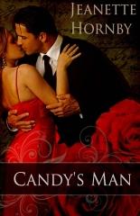 Candy's Man
