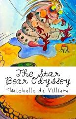 The Star Bear Odyssey