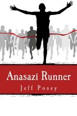 Anasazi Runner